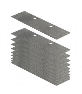Couvertures Géotextiles pour Basic M