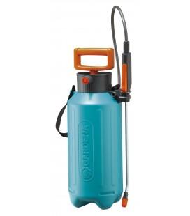 """Pulvérisateur à pression préalable 5 L, marque """"GARDENA"""""""