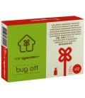 Bug Off Red - Complément Immunitaire Protection