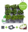 Essential Pack Minigarden PotagerVertical