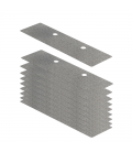 Couvertures Géotextiles pour Basic S
